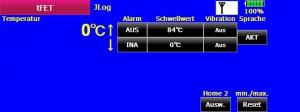 ConfigSensor-tFET_Alarm