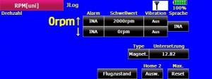 ConfigSensorRPM_Alarm-Ratio