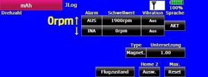 ConfigSensor-mAh_Alarm
