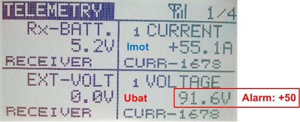 A1c-Ubat
