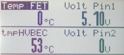 D9-12-nopack