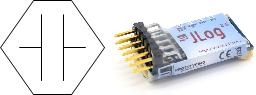 JLog-eigene-sensoren