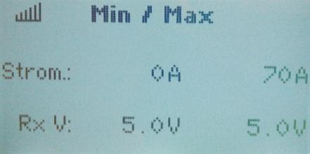 MinMax