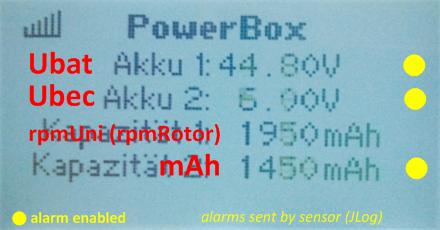 PowerBox-Data2