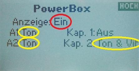 PowerBox-Setup2