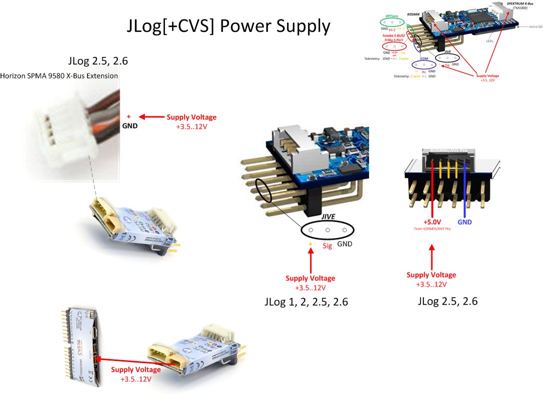 PowerSupply2