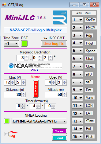 MiniJLC1.6.4