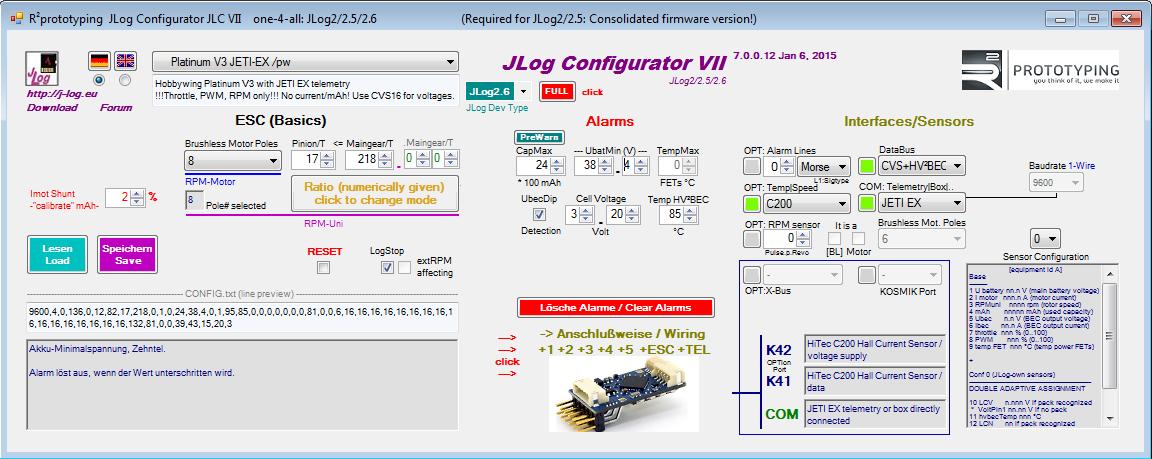 JLC7.0.0.12-2