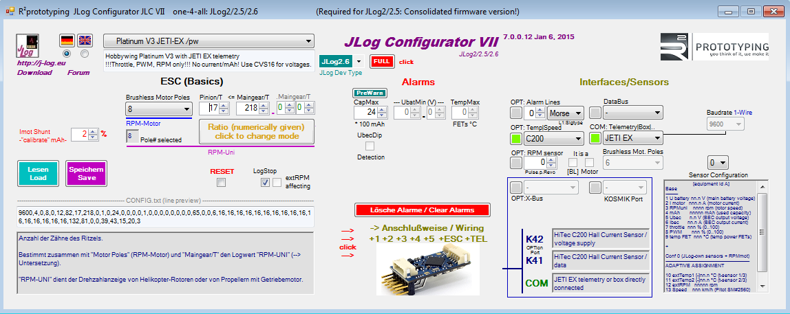 JLC7.0.0.12