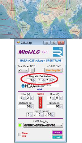 MiniJLC-MD2