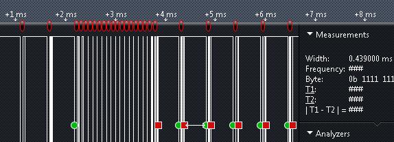 AR9030T_scan-step