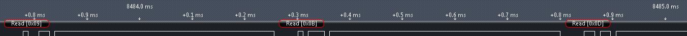 AR9030T_scan_eachaddr1time