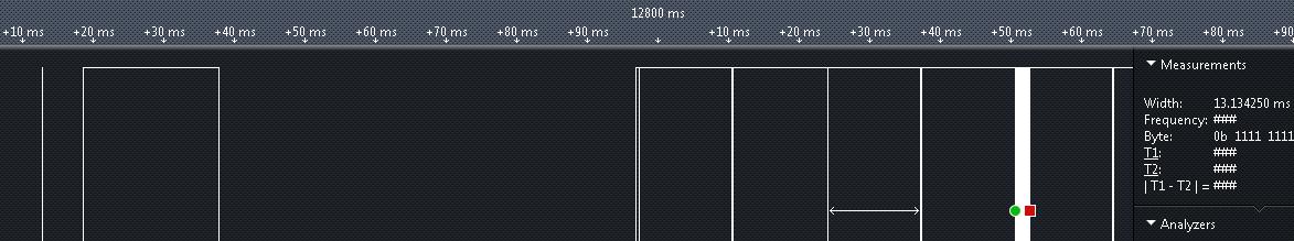 TM1000_scan-step