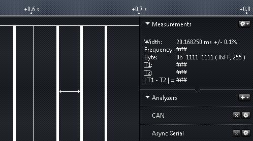 TM1000_update-rate-addrchange