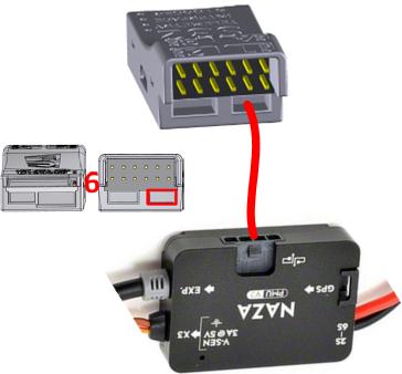 naza m v2 wiring diagram free download wiring diagram light switch wiring  diagram naza m jlog