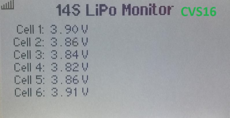 14S_LIPOMON-CVS