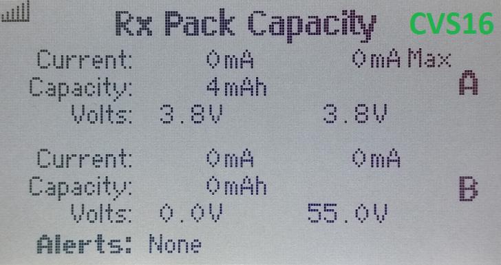 RxPackCapacity-CVS