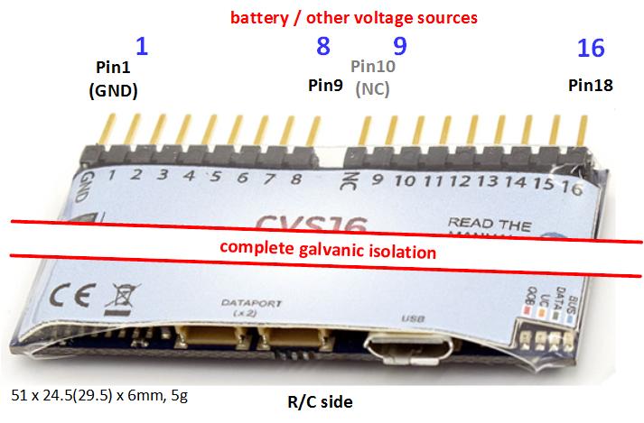 CVS16-Pins-3
